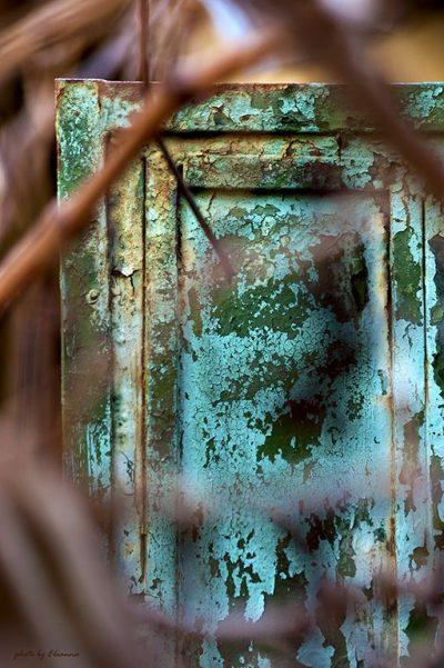 Παγιδευμένο παράθυρο