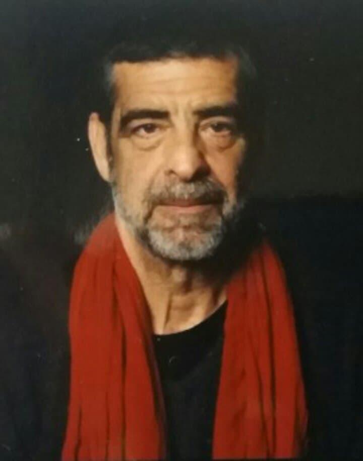 Christos Koutsouras